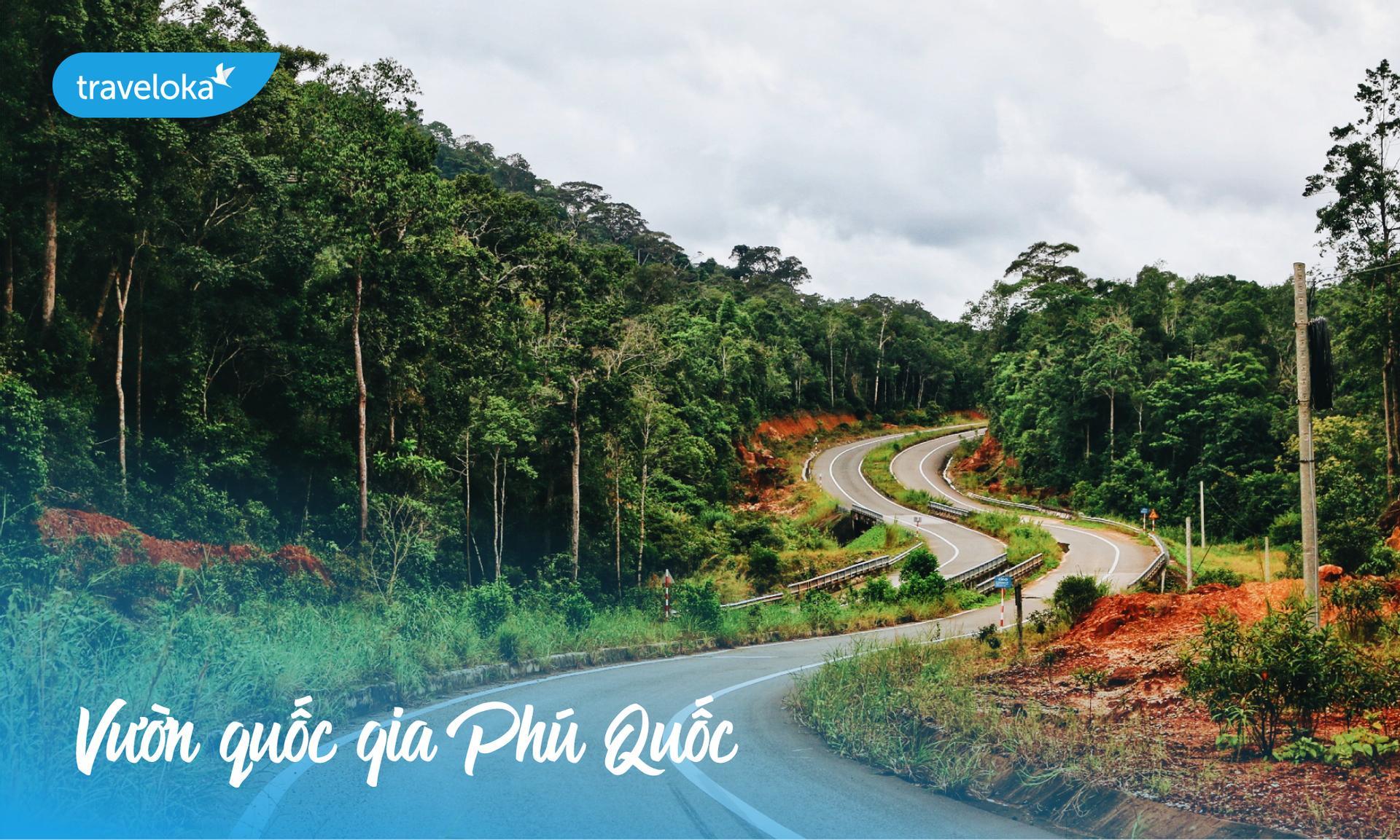 khach san Phu Quoc