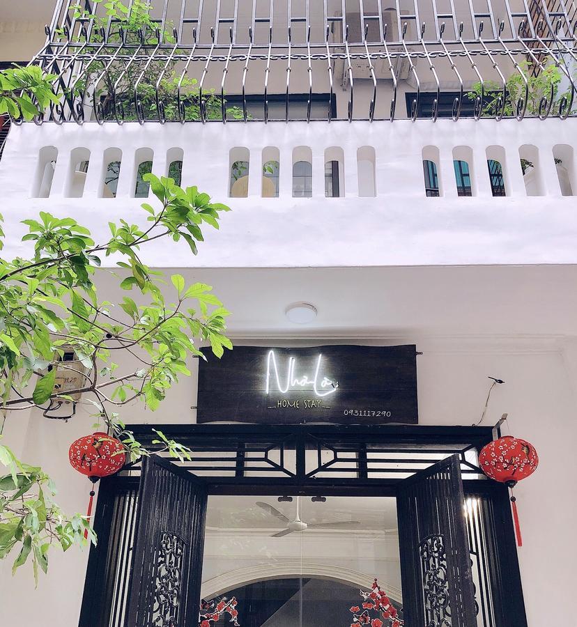 Top 10 Nhà nghỉ, homestay quận Đống Đa - Hà Nội đẹp thổn thức