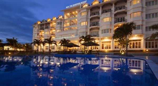 ben-tre- Riverside Resort-ivivu-1