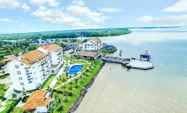 ben-tre- Riverside Resort-ivivu-2