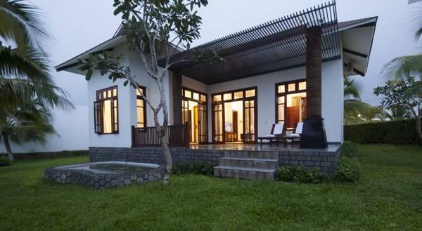 ben-tre- Riverside Resort-ivivu-3