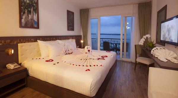 ben-tre- Riverside Resort-ivivu-4