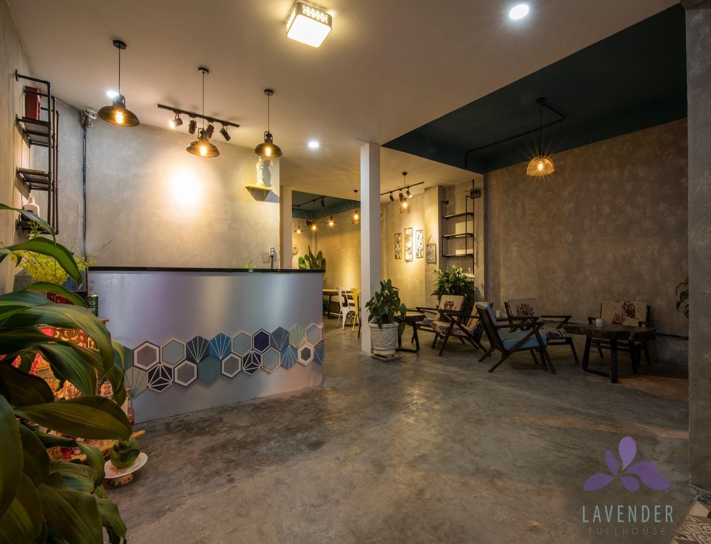 7 Homestay độc đáo ở Đà Lạt có thiết lạ thu hút nhiều du khách check-in