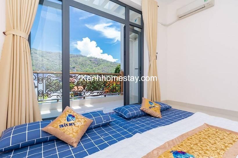 Top 50 Villa Vũng Tàu view biển đẹp giá rẻ có hồ bơi cho thuê tốt nhất